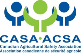 Association canadienne de sécurité agricole